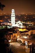 Verona - photo travels