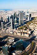 Dubái - fotos de viaje