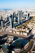 Dubai  - fotoresor