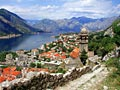 Kotor - photo travels