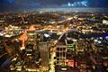 Sydney - billeder/fotos
