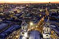 London - photo travels