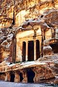 billede - Petra, Jordan