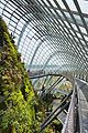 Marina Bay in Singapore - picture