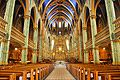 Notre-Dame Cathedral Basilica (Ottawa)  - pictures
