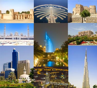 United Arab Emirates photos of United Arab Emirates United Arab